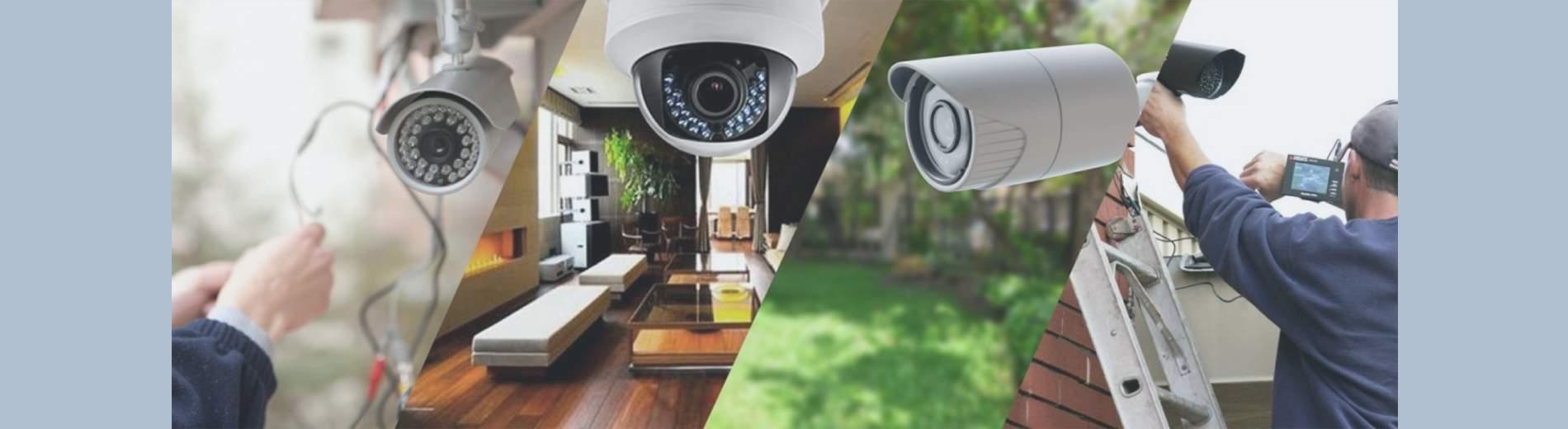Аренда - обслуживание видеонаблюдения - монтаж бесплатно
