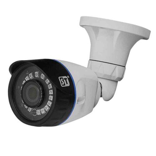 St-2003 2Мп камера AHD - TVI